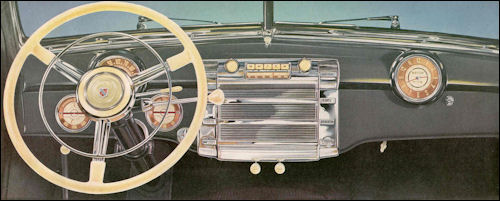 1946 Dash Pictures To Pin On Pinterest Pinsdaddy