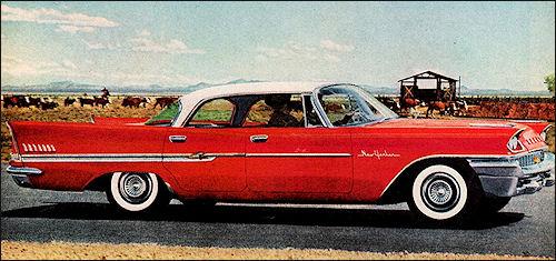 http://www.classiccarcatalogue.com/C/Chrysler%201958%20NewYorker4-DoorHardtop.jpg