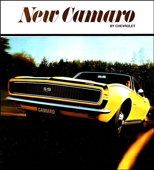 chevrolet 1967 corvair 500 2 door  高清图片