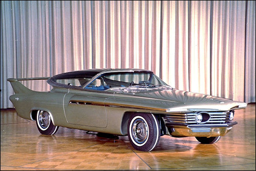 chrysler%201961%20turboflite%203.jpg