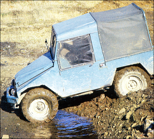 ja stands for jeep agricole agricultal jeep. Cars Review. Best American Auto & Cars Review