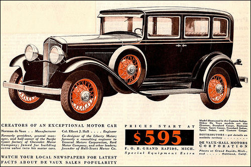 Image Result For Grand Rapids Car
