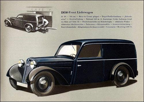 meisterklasse luxus cabriolet zweisitzer f8. Black Bedroom Furniture Sets. Home Design Ideas