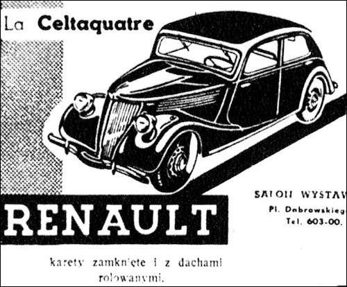 068 - Renault Celtaquatre 1937  Renault%201937%20celtaquatre-pl