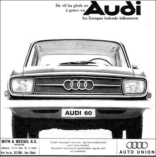 Audi Super 90 Cabrio Deutsch 1968 1969 1972 Audi F103 75 Variant