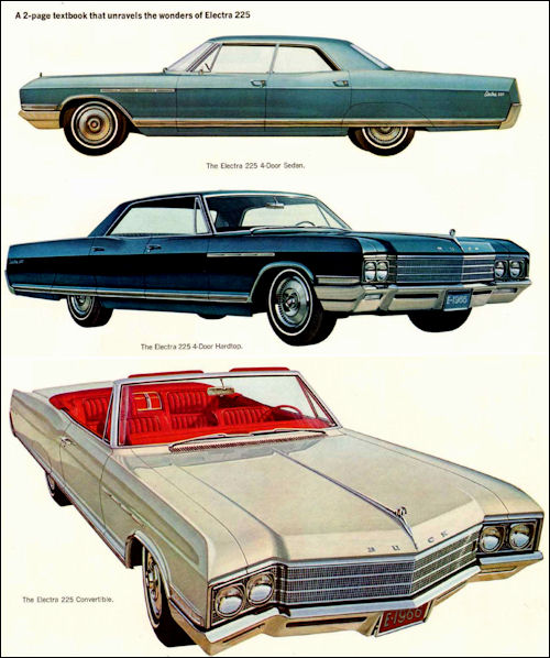 C A Hd Buick Skylark together with  additionally  as well Buick Gs Dv Flash besides Buick. on 1972 buick skylark custom convertible