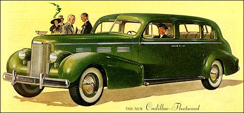 cadillac 1938 fleetwood.jpg