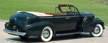 cadillac 1939 v16 convert 4dr.jpg