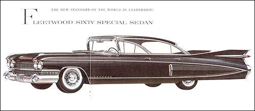 cadillac 1959 fleetwood 60 special.jpg