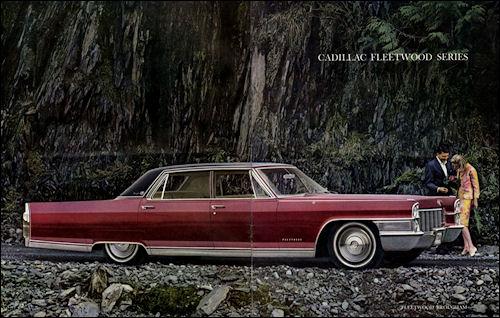 cadillac 1965 01.jpg