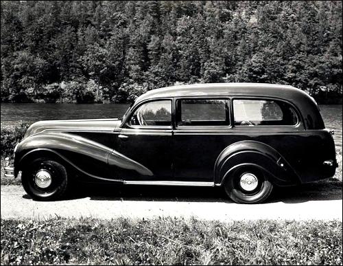 EMW 1955