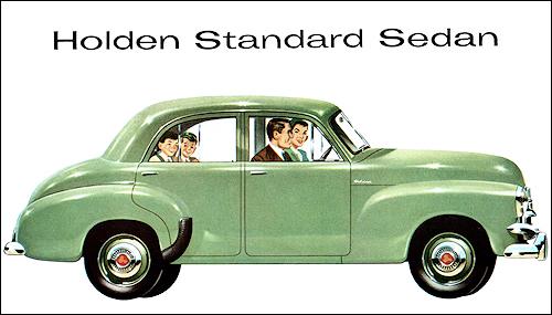 Holden 1955