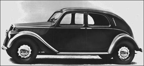 https://www.classiccarcatalogue.com/L/Lancia%201936-Aprilia_238_1936.jpg