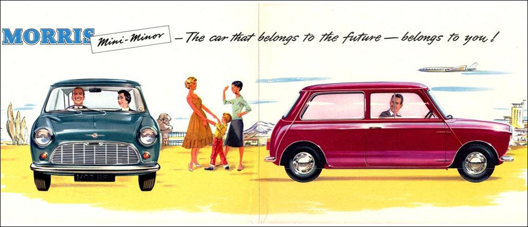 Morris 1959