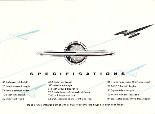 Delta 88: Oldsmobile 88 Engine Diagram At Shintaries.co