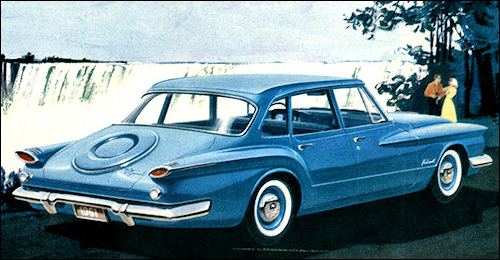 Wirings Of 1960 Plymouth V8 Savoy Belvedere And Fury