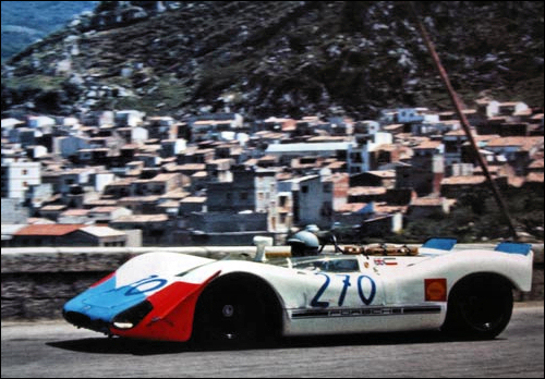Andre Agassi Pictures and Photos Getty Images 1969 targa florio pictures