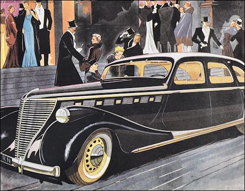 Renault 1939