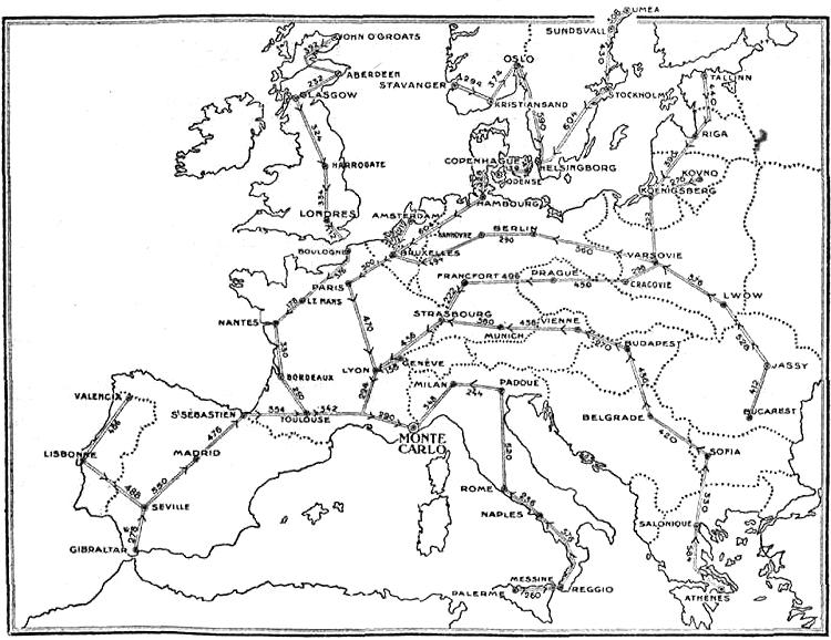 Rmc 1933